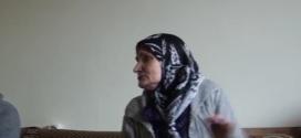 Familja Hoxha nga Prizreni – 29.02.2016